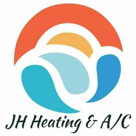 JH Heating and Cooling